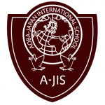 Aoba-Japan International School