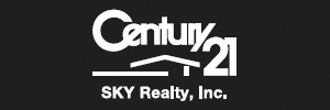 Centry 21 - SKY Reality, Inc.