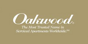 Oakwood Asia Pacific Ltd.
