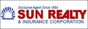 Sun Realty & Insurance Corporation