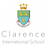 Clarence International School