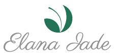 Elana Jade logo