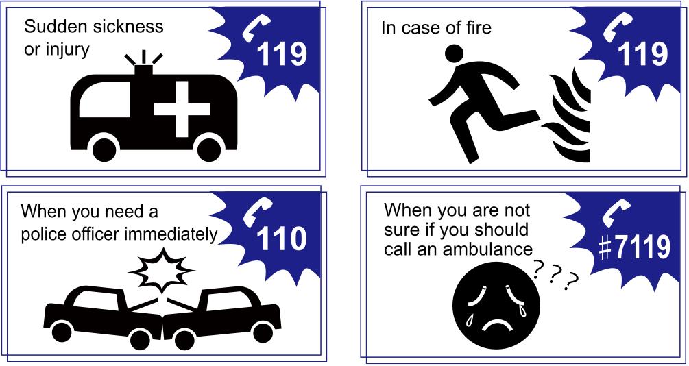 Emergency_Calls