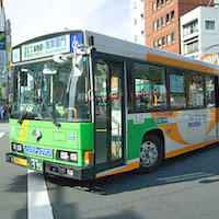 Eyecatch_Article_buses