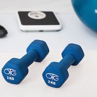 Eyecatch_Fitness_Clubs