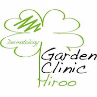 Eyecatch_GardenClinicHiroo