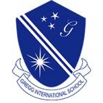 Gregg International School