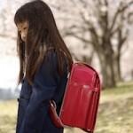 Japanese Schools