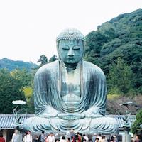 Eyecatch_Kamakura