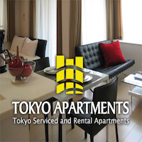 Eyecatch_TokyoApartments