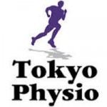 Eyecatch_TokyoPhysio