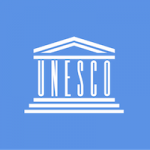 New Entries into the UNESCO World Heritage List