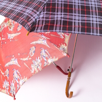 Eyecatch_Umbrellas