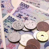 Eyecatch_japanese-currency