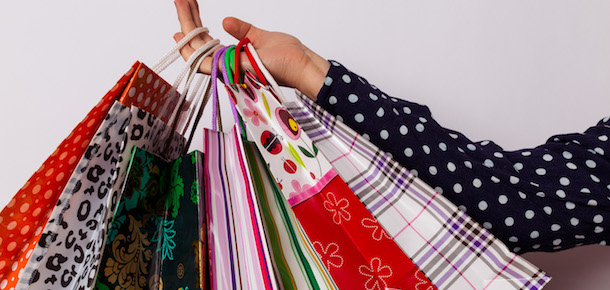 Header_Category_Shopping