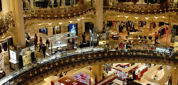 Header_Category_venues_department-stores