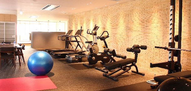 Header_Category_venues_fitness-clubs