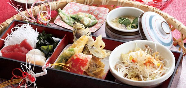 Header_Category_venues_japanese