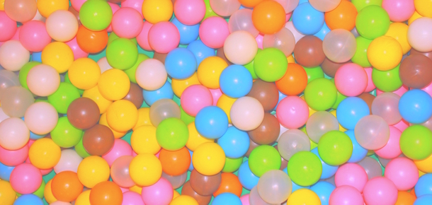 Header_Category_venues_kids-attractions