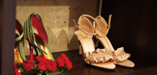 Header_Category_venues_shoes