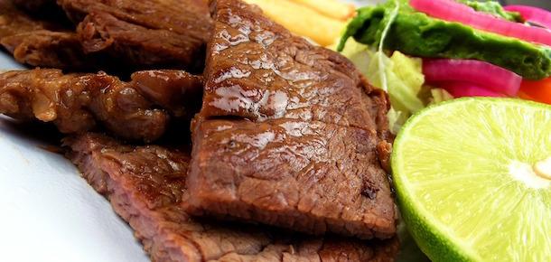 Header_Category_venues_steak