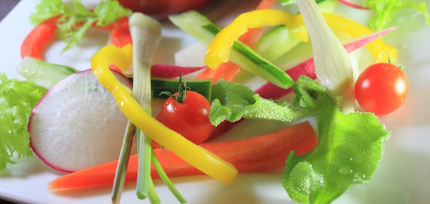 Header_Category_venues_vegetarian