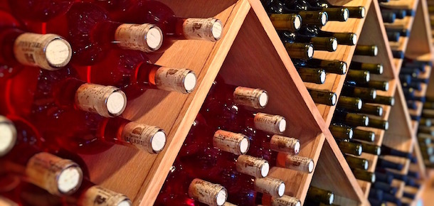 Header_Category_venues_wine-liquor