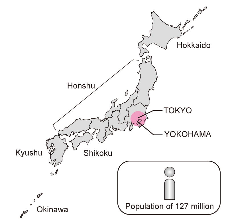 Illustration_Geography_L