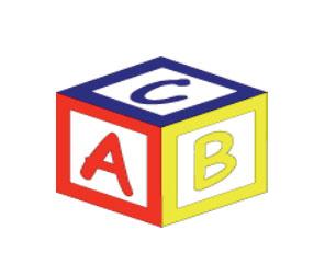 Logo_ABCInternationalSchool