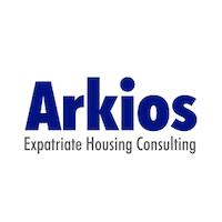 Logo_Arkios