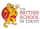 Logo_BSTShowa