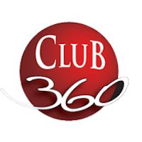 Logo_Club365