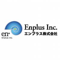 Logo_Enplus