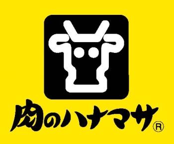 Logo_Hanamasa