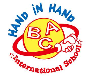 Logo_HandInHandIntlSchool
