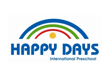 Logo_HappyDays