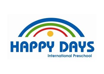 Logo_HappyDays