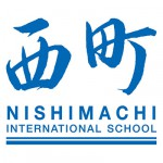 Nishimachi International School