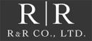 Logo_RandR