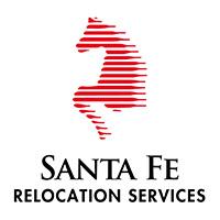 Santa Fe & sub Depart Logo_out 2011A