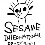 Sesame International Preschool