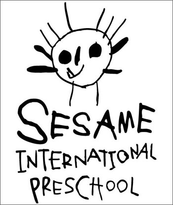 Logo_SesameIntlPreschool