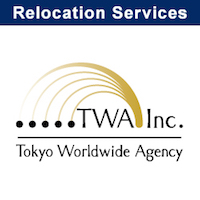 Logo_TWAEnc