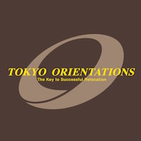 Logo_TokyoOrientations