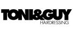 Logo_ToniGuy