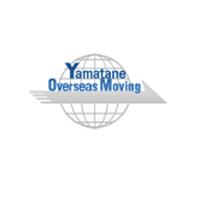 Logo_Yamatane