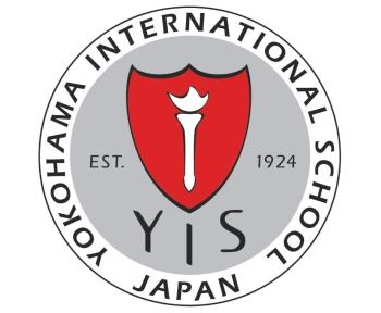 Logo_YokohamaIntlSchool