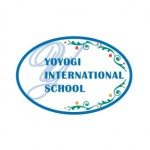 Yoyogi International School
