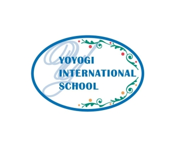 Logo_YoyogiIntlSchool