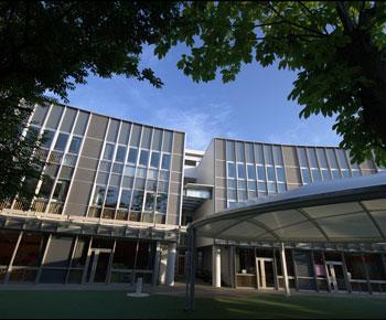 LycéeFrançais2